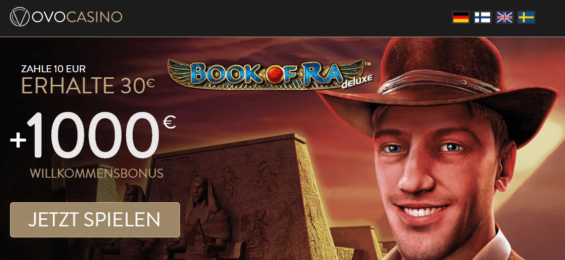 Bonus neues Casino 762643