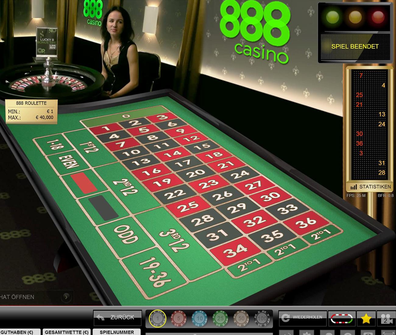Bonusbedingungen online 542703