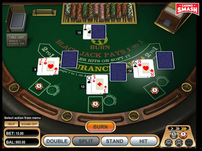 Roulette online 959768