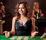 888 Casino 963586
