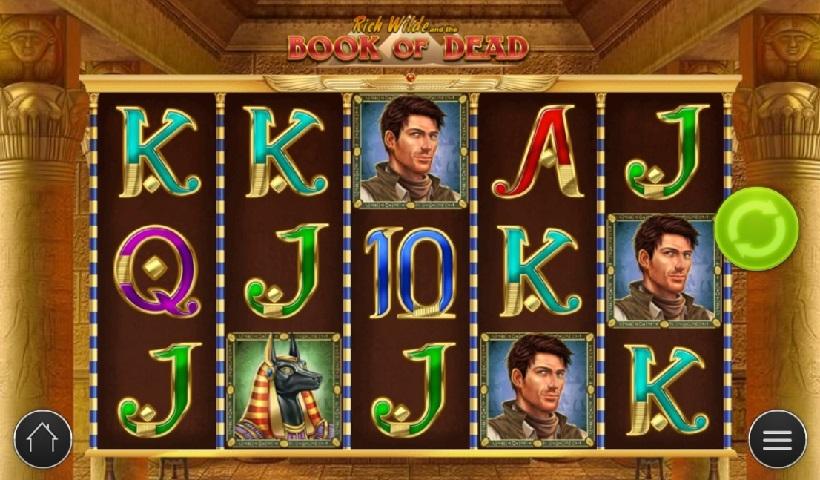 Stream Spiel Casino 13397