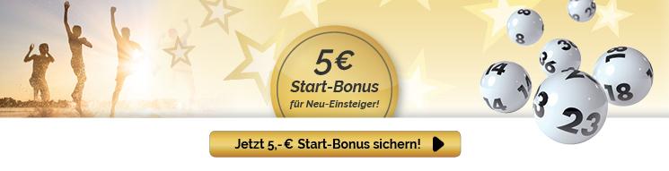 Lucky Gutscheincode Schweizlos 685622