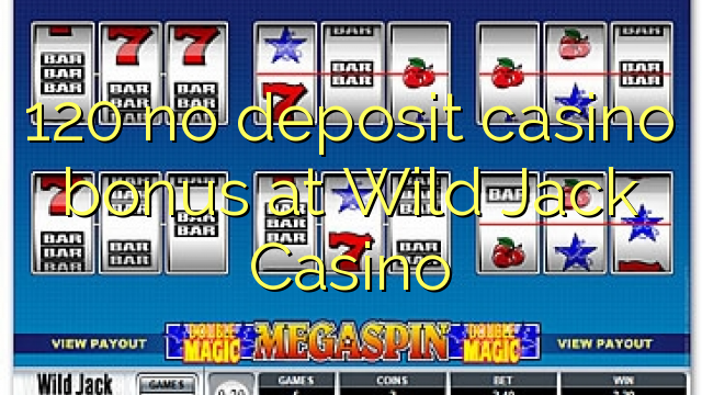 Casino in 185167