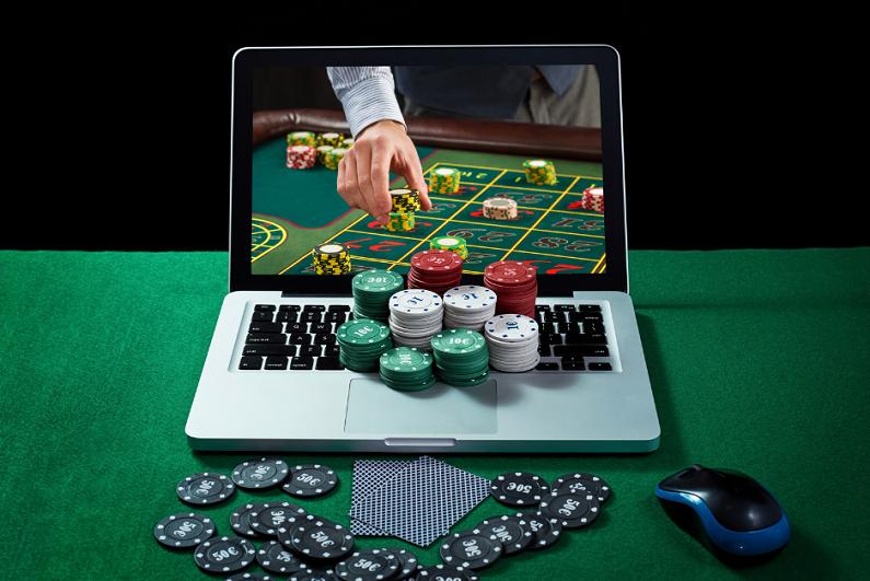 Online Casino 767898