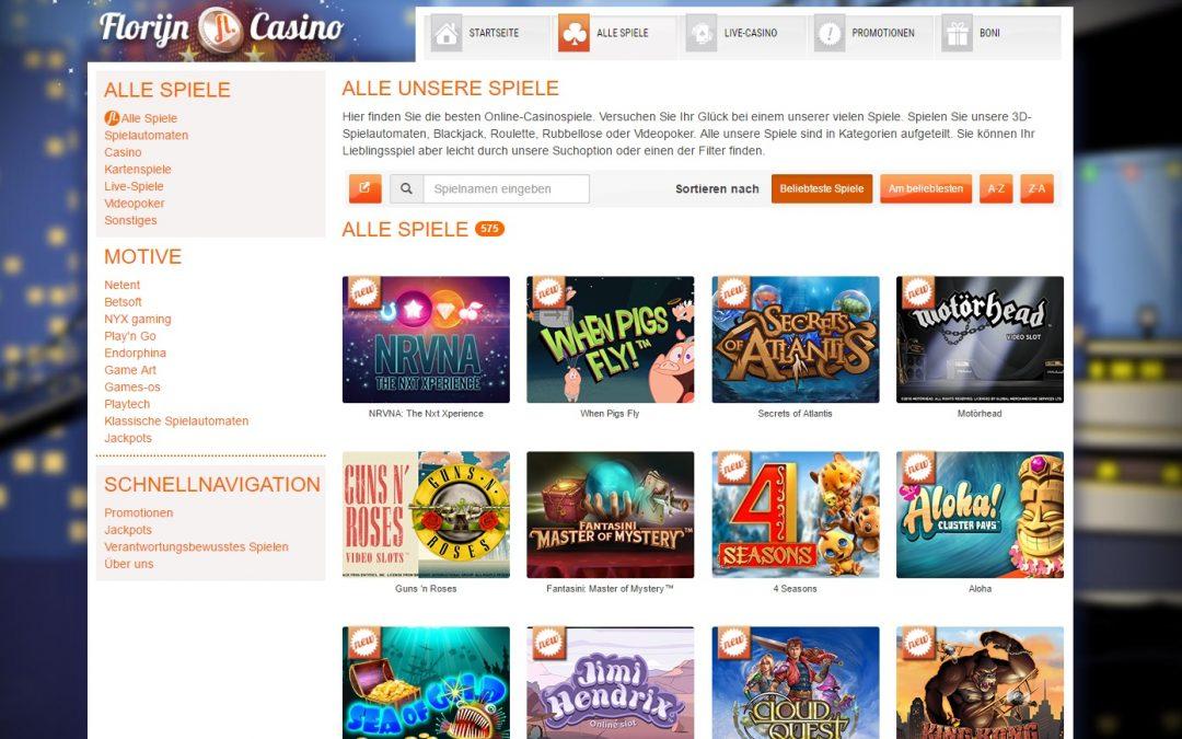 Casino Spiele ohne 784125