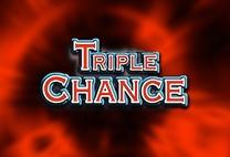 Triple Chance 545811