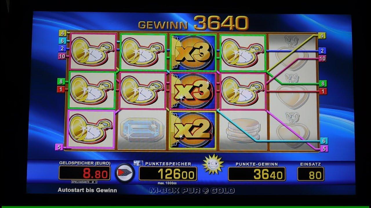 Casino ohne Anmeldung 852543
