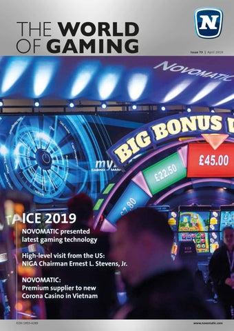 Vietnam online Casino 13139