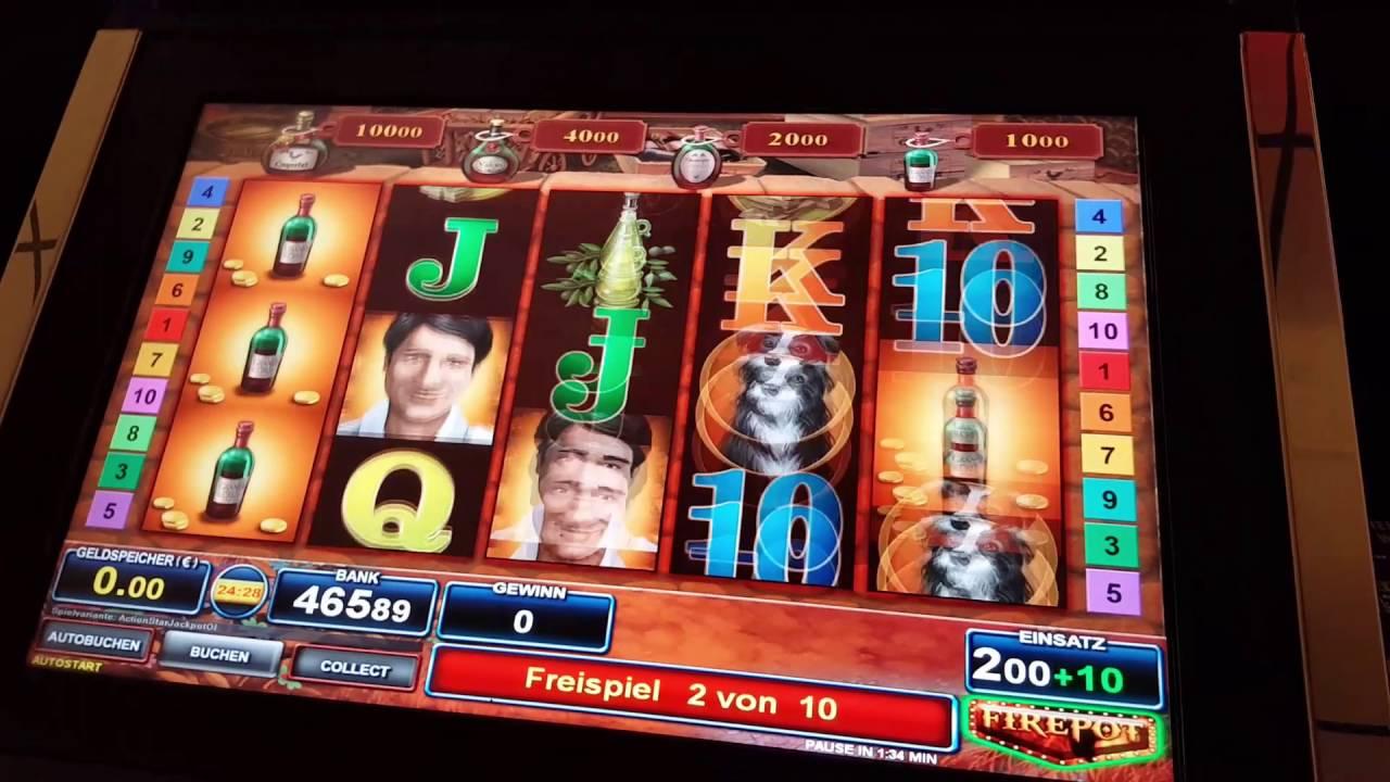 Spielautomaten Playtech 487592