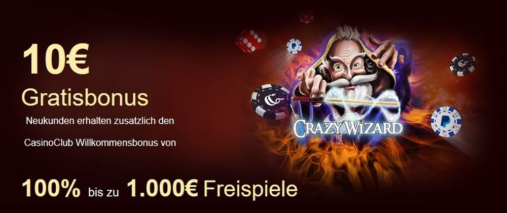 Cash Freispiele 53007