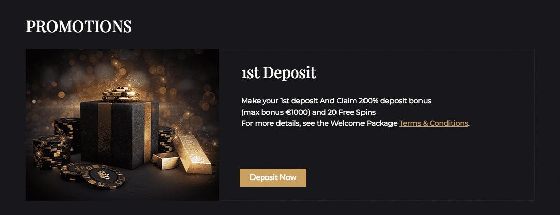 Cash Preise 308865