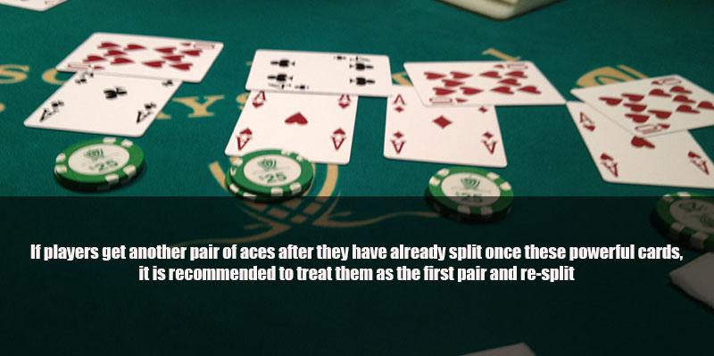 Cash Preise Casino 31856