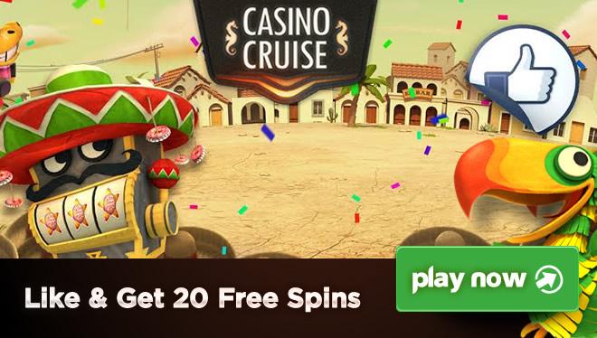 Casino 20 free 915503