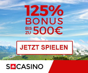 Casino app 946582