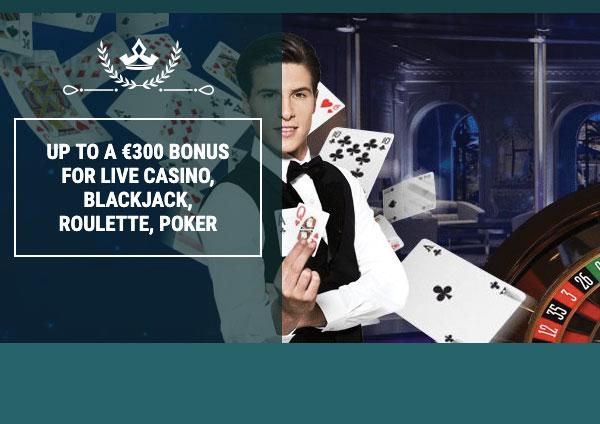 Casino App 885429