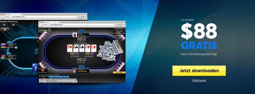 Casino app mit 638482