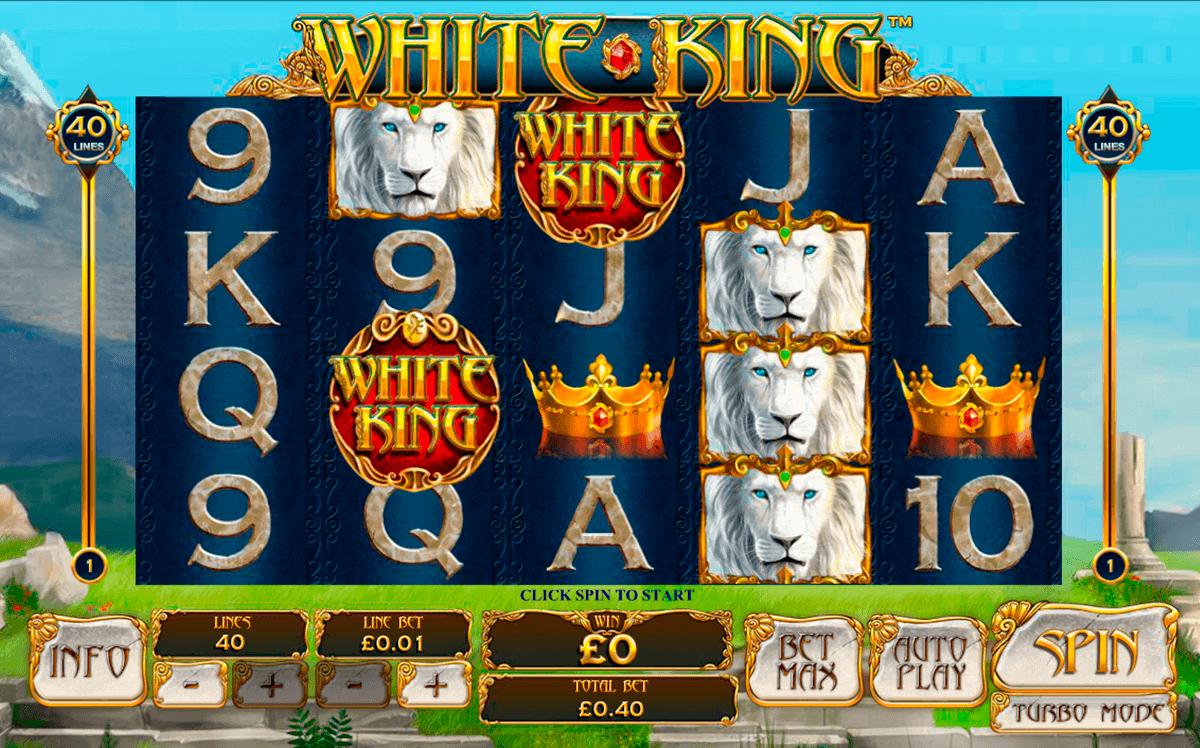 Casino Austria app 81449