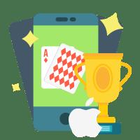 Casino Austria app 737229