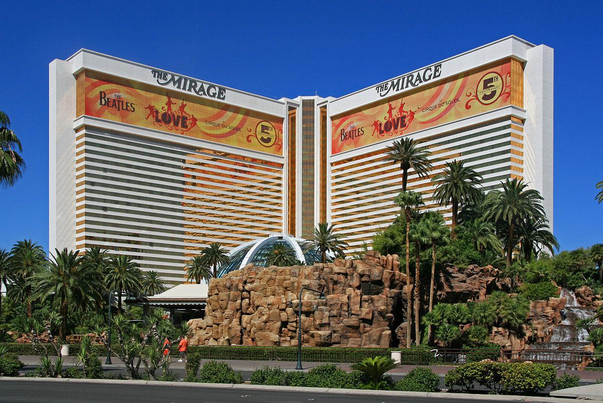 Casino Auszahlung Las 323759