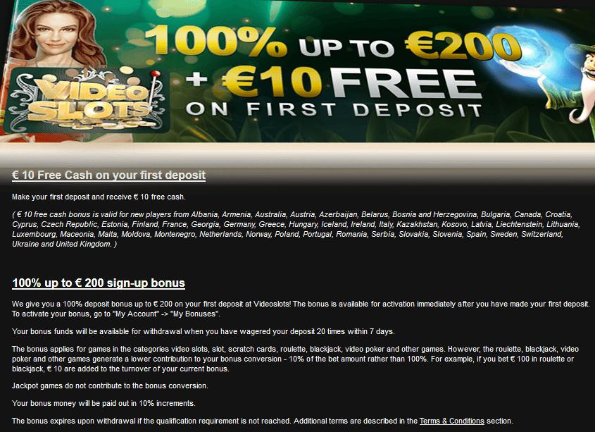Casino Bonus auszahlen 910465