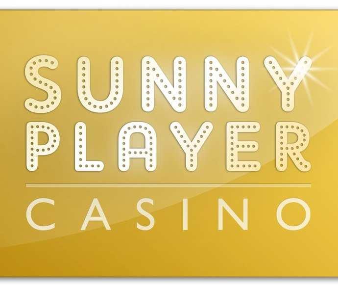 Casino Bonus auszahlen 98181