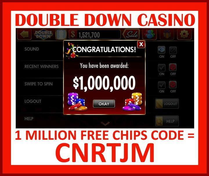 Casino Bonus Code 604005