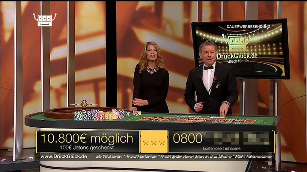 Casino Bonus 464663