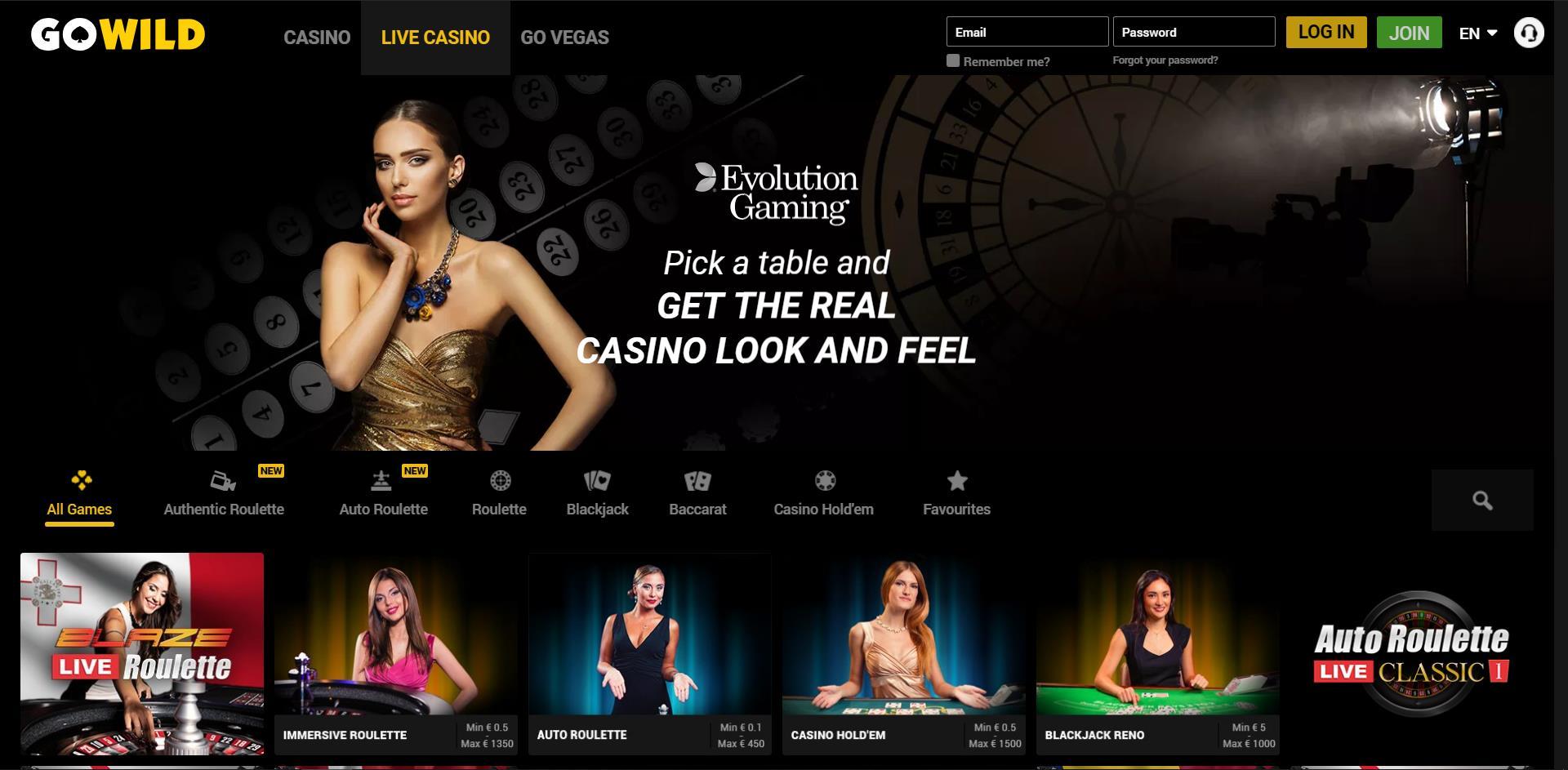 Casino Bonus Geburtstag 199493