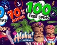 Casino Bonus Geburtstag 48244