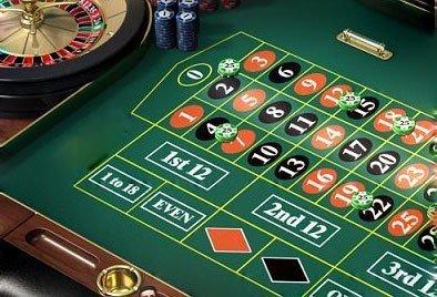 Casino Bonus 677178