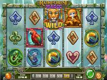 Casino Bonus ohne 938043