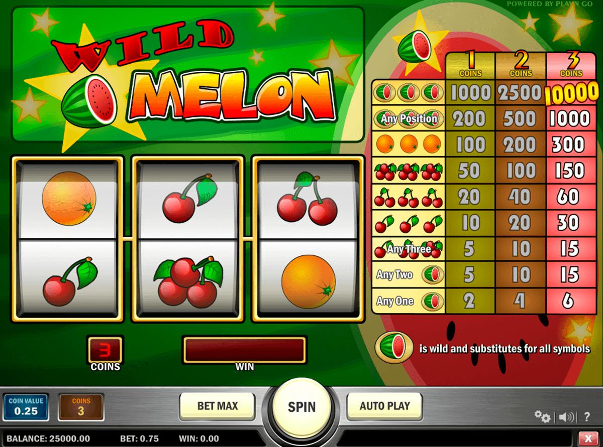 Casino Bonus spielen 296737