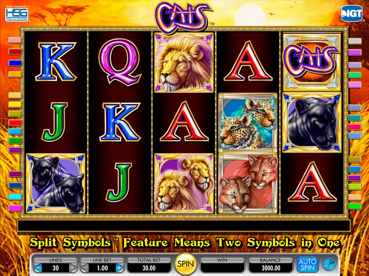Casino Bonus spielen 825518