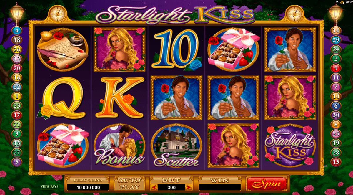 Casino Bonus Tricks 959989