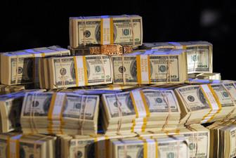 Casino Club Bracelet 495680