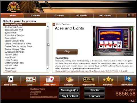 Casino Cruise 630113