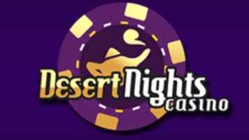 Casino Cruise Bonus 498958