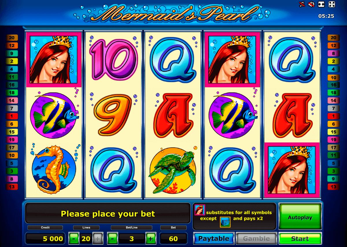 Casino Echtgeld Spielweise 687234