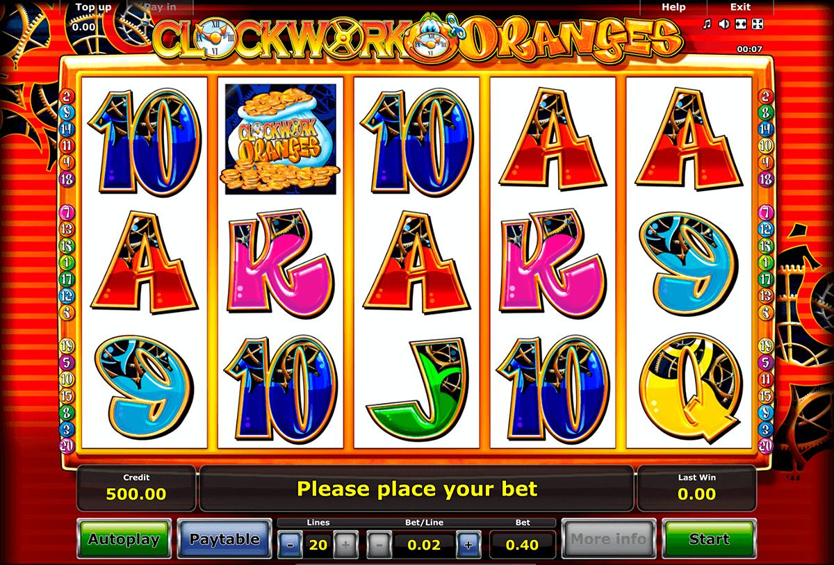 Casino Echtgeld 962967