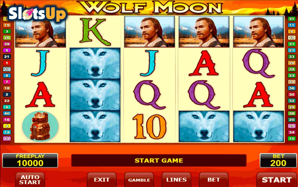 Casino Echtgeld 920610