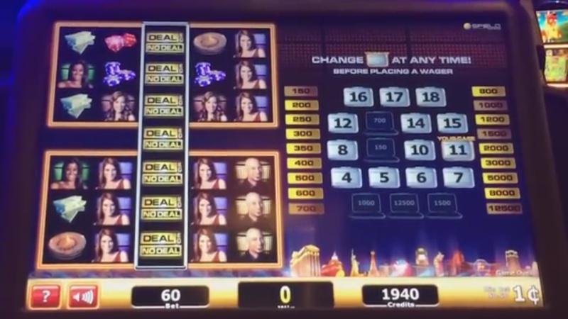 Casino Echtgeld 699572