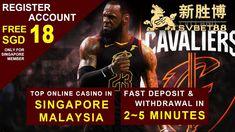 Casino Freispiele kaufen 440853