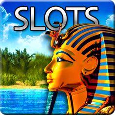 Casino Freispiele kaufen 766870