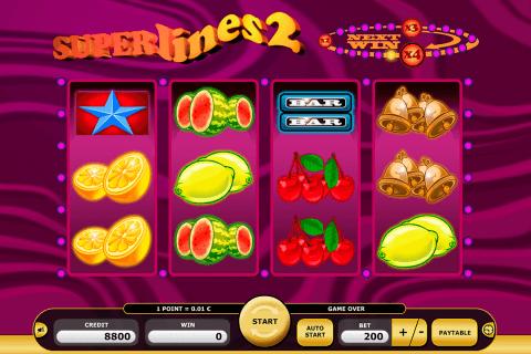 Casino Freispiele 927904
