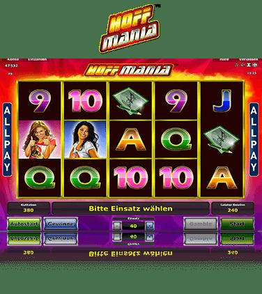 Casino für Einsteiger 900583