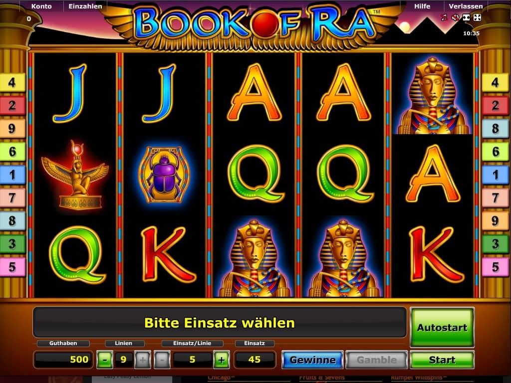Casino für 512186