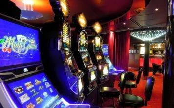 Casino für 746534