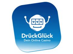 Casino Gewinn 414223