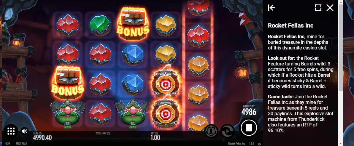 Casino Handy Bonus 783421