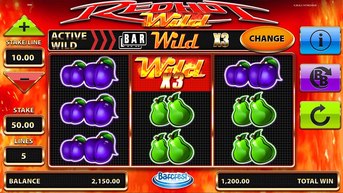 Casino Jackpot 526800